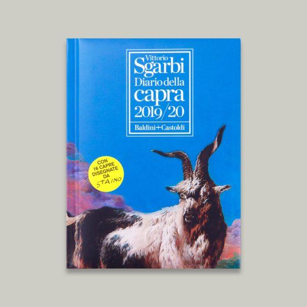 Diario della Capra